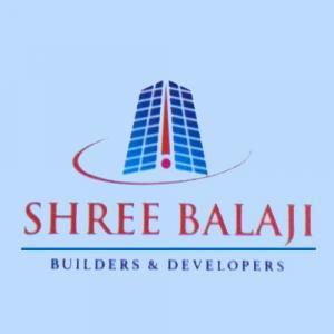 Shree Balaji Builders & Developers