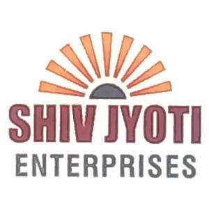 Shiv Jyoti Enterprises logo