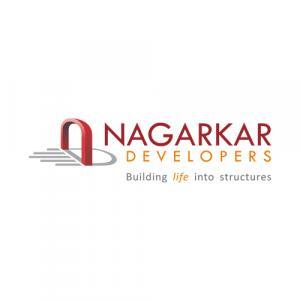 Nagarkar Developers