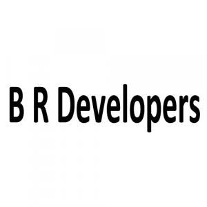 B R Developers