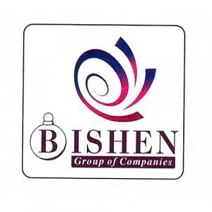 Bishen Group of Companies logo