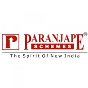 Paranjape Schemes Construction Ltd. logo