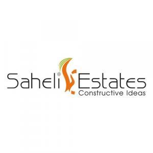 Saheli Estates Pvt Ltd logo