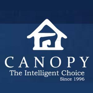 Canopy Estates Private Ltd. logo