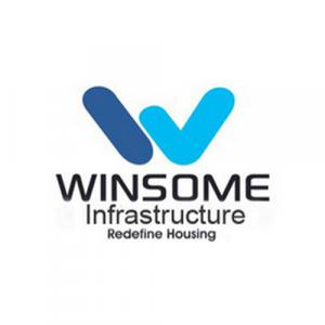 Winsome Infrastructure