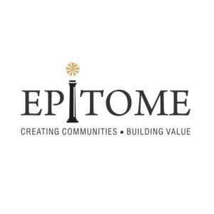 Epitome Builders Pvt Ltd logo