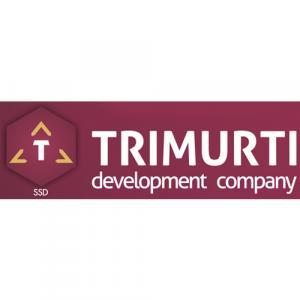 Trimurti Development Company logo