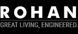 Rohan Builders (I) Pvt Ltd logo