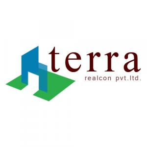 Terra Group logo