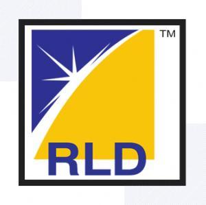 Royal Land And Developers logo