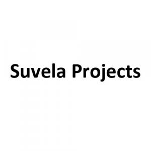 Suvela Projects logo