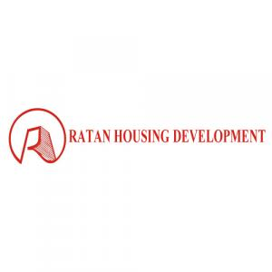 Ratan Housing Development Ltd. logo