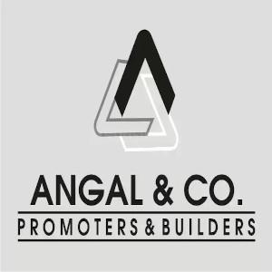 Angal Group