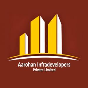Aarohan Infra Developers  logo