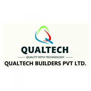 Qualtech Builders Pvt Ltd logo