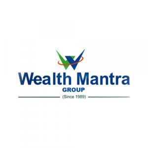 Wealth Mantra Infracon (P) Ltd logo