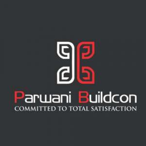 Parwani Buildcon Pvt. Ltd logo