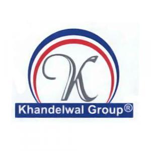 Khandelwal Group logo