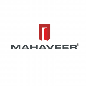 Mahaveer Group logo