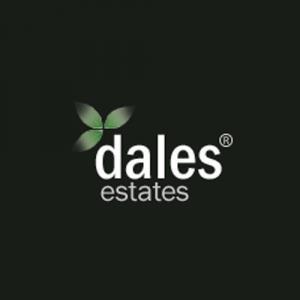 Dales Estate logo