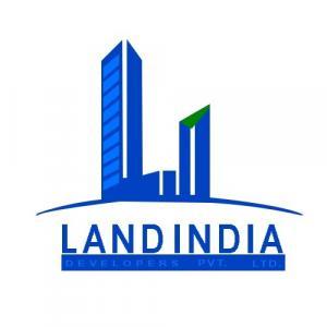 लैंड इंडिया डेवलपर्स