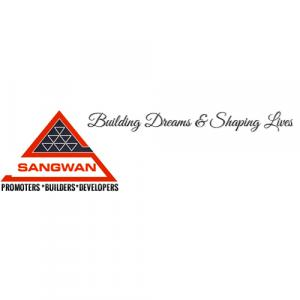 Sangwan Group logo
