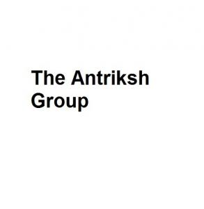 The Antriksh Group