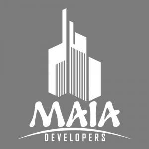 Maia Developers logo