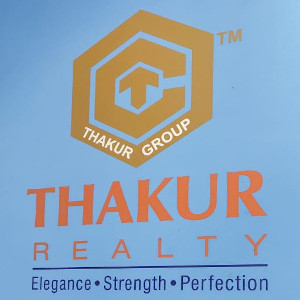 Thakur Group of Companies