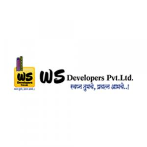 WS Developers logo