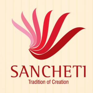 Sancheti Builders logo
