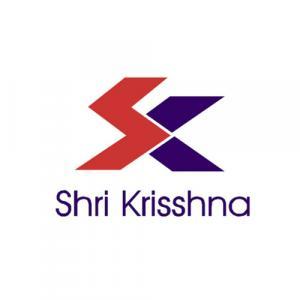 Shri Krisshna Builders logo
