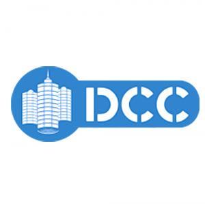 Er. Deva Construction & Contractors Pvt. Ltd logo