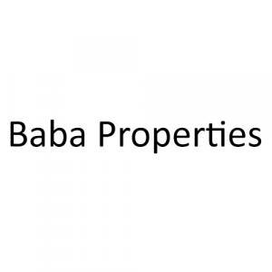 Baba Properties