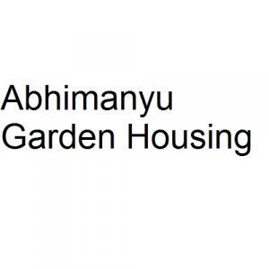 Abhimanyu Garden Housing logo