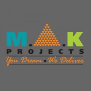MAK Projects