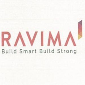Ravima Ventures