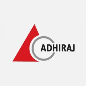 Adhiraj Constructions Private Limited logo