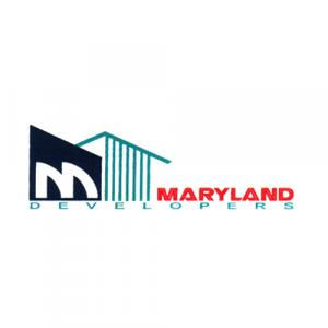 Maryland Developers