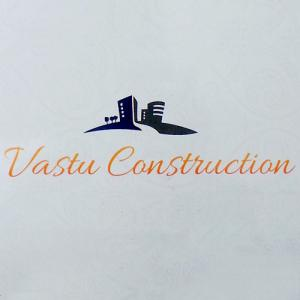 Vaastu Construction