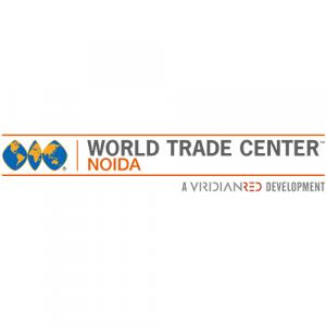 WTC Group logo