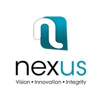 Diamond Nexus Associates logo