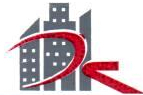 Mahavir Enterprises logo