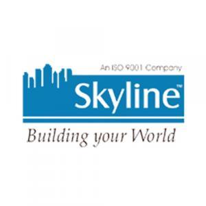 Skyline Constructions logo