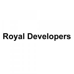 Royal Developers logo