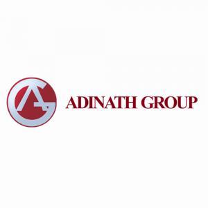Adinath Group