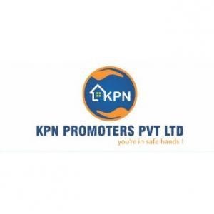 KPN Promoters Pvt. Ltd.