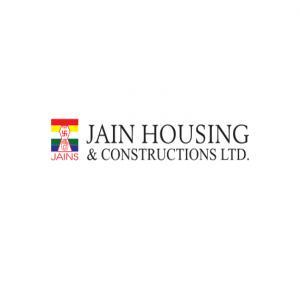 Jain Housing & Constructions Ltd logo