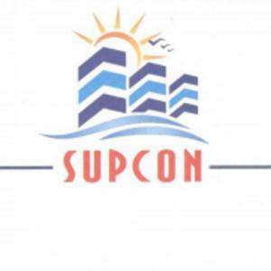 Supcon Developers logo