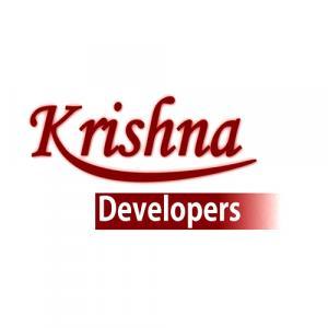 Krishna Developers logo